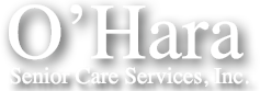 O'Hara Senior Care